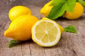 أهم فوائد الليمون للجسم والبشرة