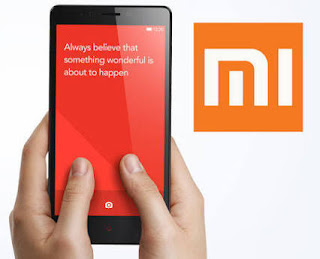 5 Facts Of Xiaomi