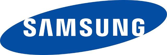 Mersin Aydıncık Samsung Yetkili Servisi