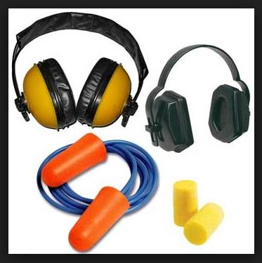 apd-ear-plug-muff