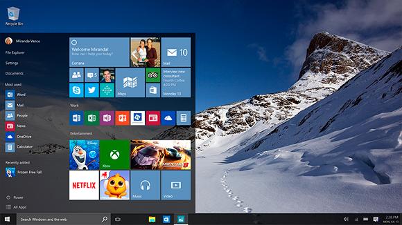 windows 10 تفعيل تحميل نسخة تتبيت درايفرات تعاريف اصلية مفتاح التفعيل الفرق بين نسخة ويندوز أصلية قانونية ونسخة غير اصلية غير قانونية