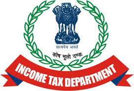 Income Tax Department Recruitment 2016, Inspector, Assistant and Other posts,20750 posts