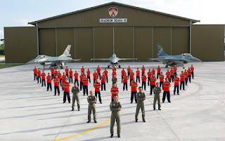 Skadron-16