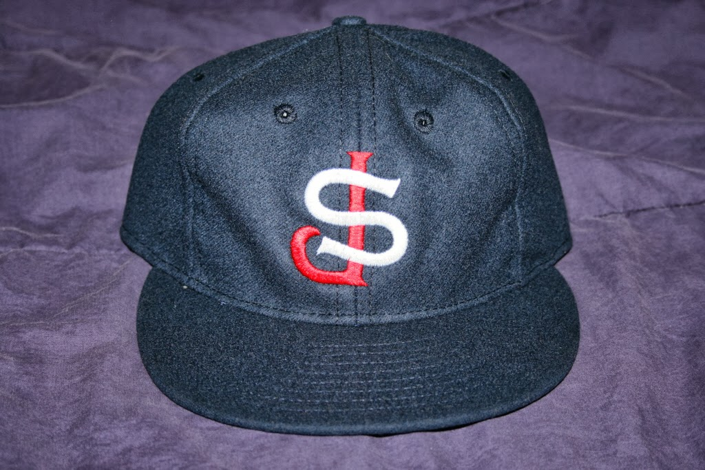 ... cap Ebbets has made before or they already have research done on the  logo 526c6fb7805