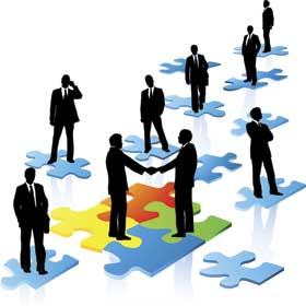 Pengertian Memberikan Pelayanan Kepada Pelanggan Kualitas Pelayanan Pelanggan Kajianpustaka Memberikan Pelayanan Kepada Umum Pemerintah Dituntut Untuk Memberikan