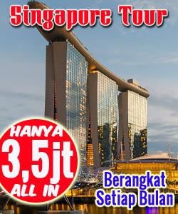 http://www.paketwisatamuslimtour.com/2016/06/singapore-muslim-tour-3d2n-november-2016.html