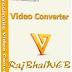 FreeMake Video Converter Gold 4.1.9.96 Full Version Download