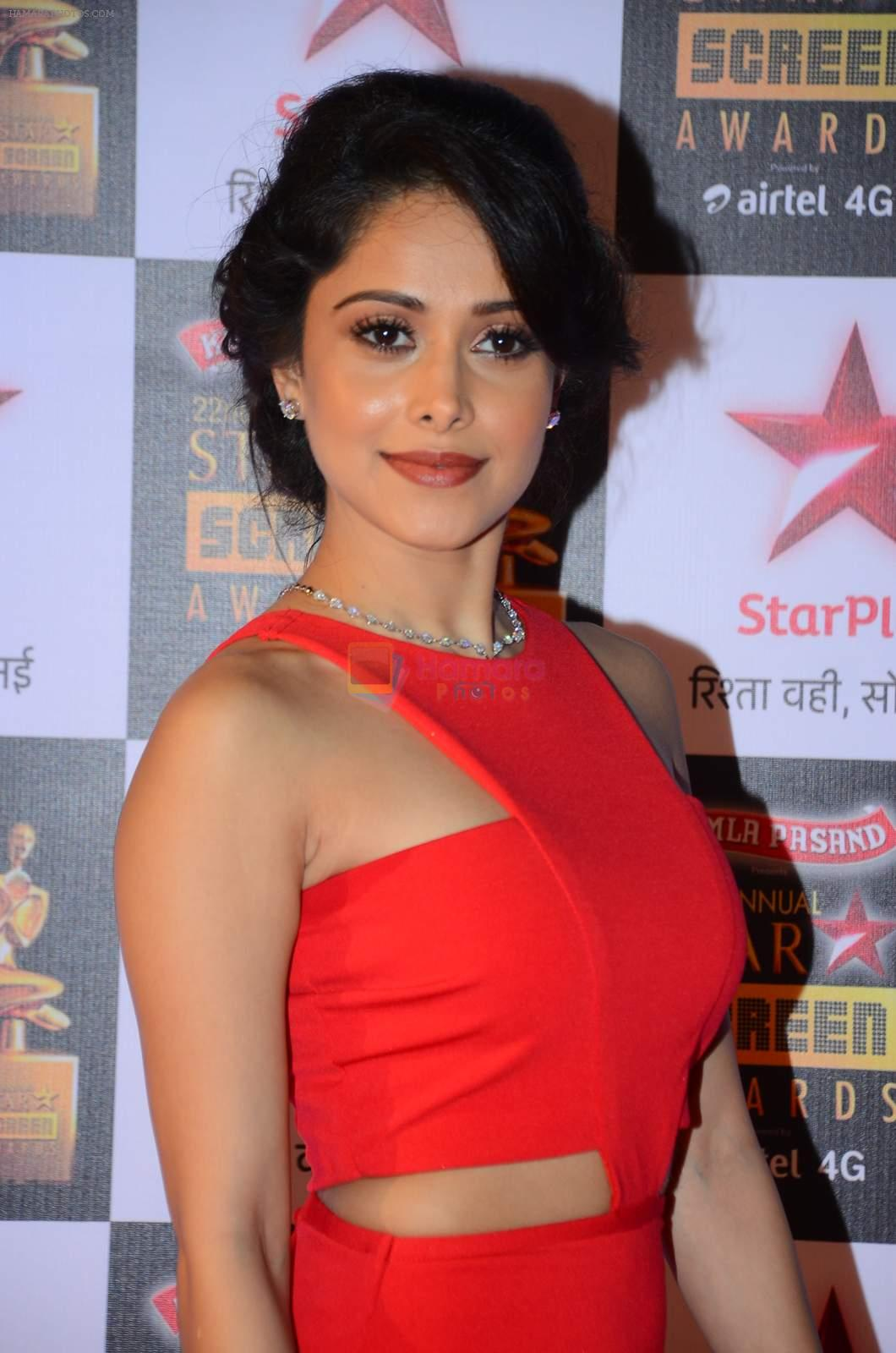 Sonu Ke Tittu Ki Sweety actress Nushrat Bharucha Sexy & HOT Photos