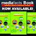 mediaReach OMD Presents The Latest Edition of Mediafacts Book