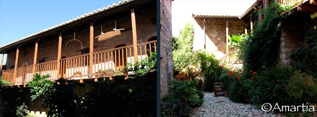 Nauplie, Nafplio, Monastère Agnountos