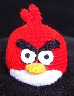 Angry Birds Amigurumi: and more: Rovio: 9781589238701: Amazon.com ...   320x248