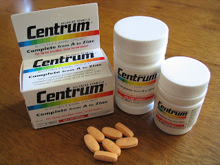 Herbal supplements to help concentration image 8