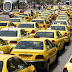 Χωρίς ταξί αύριο η Αθήνα: Ποιες ώρες θα τραβήξουν χειρόφρενο