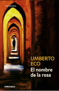 EL-NOMBRE-DE-LA-ROSA-Umberto-Eco-audiolibro