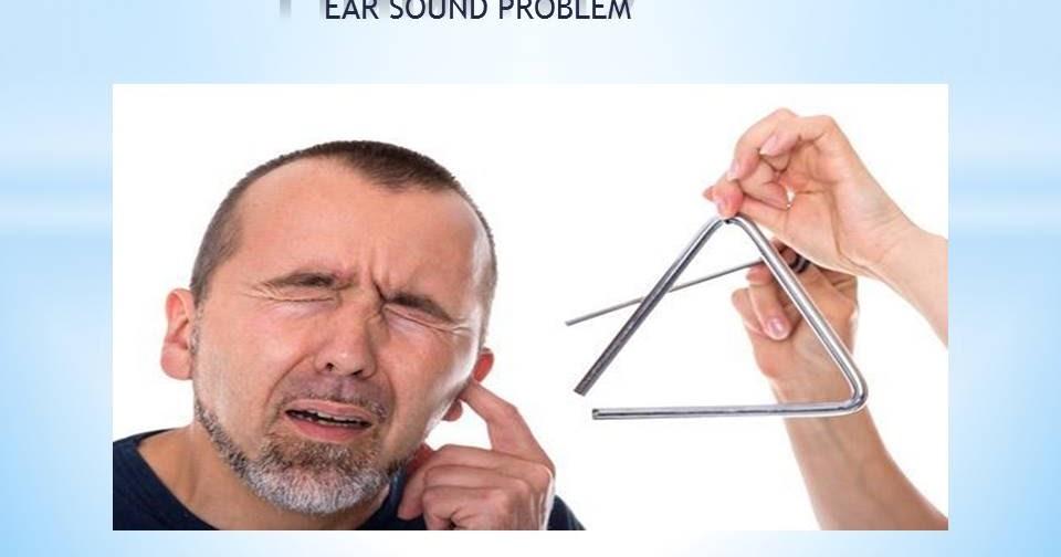 ear sound problem - 660×360