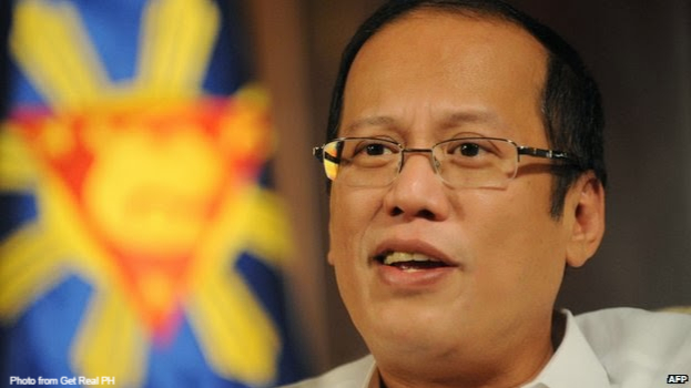 Noynoy Aquino as Most Eligible Bachelor in the country, will he be able to date someone, at last?
