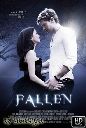Fallen [1080p] [Latino-Ingles] [MEGA]