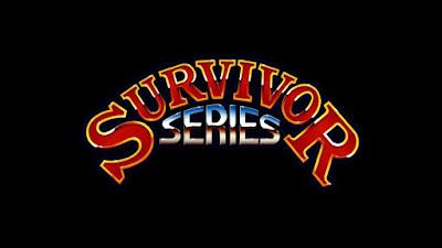 Teams of Five Strive to Survive