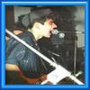 Gabinete caligari, ver letras traducidas y acordes de guitarra
