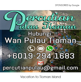 http://percutianpulautioman.blogspot.my