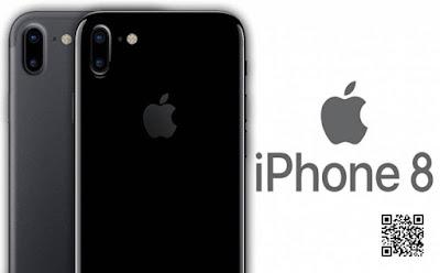 8 اسباب قد تجعلك تقوم بشراء  iphone 8  بدلا من  iphone X