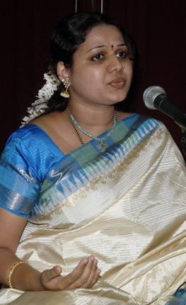 Sruti Magazine: October 2012
