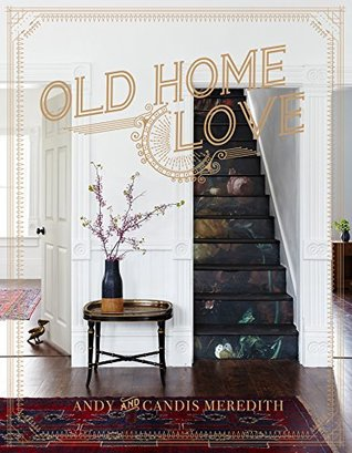 Stone cottage adventures book review old home love stunning debut book features never before seen images of more than 15 homes including their own renovated by the couple themselves do it yourself solutioingenieria Image collections