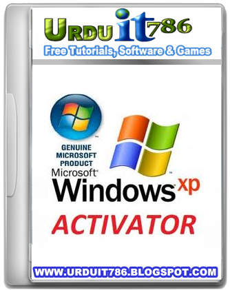 win xp software free