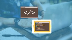 Beginners Introduction to Web Development