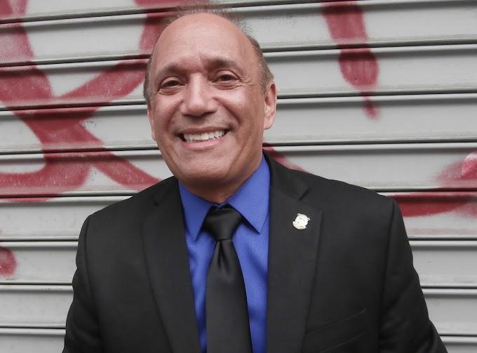 Diputado del PLD en ultramar pide a Danilo anular medida que reduce Gracia Navideña a dominicanos en el exterior