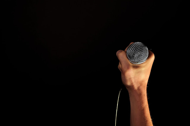 Ways to Make Money When You Have An Impressive Singing Voice