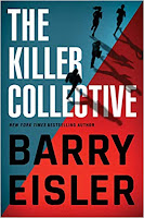 Guest Review: The Killer Collective