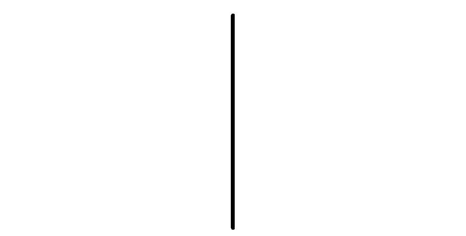 line following robot using camera basic image processing arduino