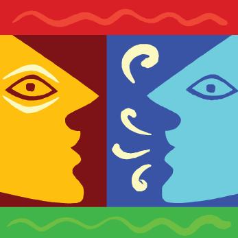 Selamatkan Bahasa Ibu Pertiwi