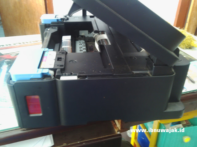 motherboard printer canon G2000