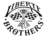 LIBERTY ART BROTHERS