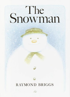 http://catalog.syossetlibrary.org/search?/Xsnowman+briggs&SORT=D/Xsnowman+briggs&SORT=D&SUBKEY=snowman+briggs/1%2C3%2C3%2CB/frameset&FF=Xsnowman+briggs&SORT=D&3%2C3%2C