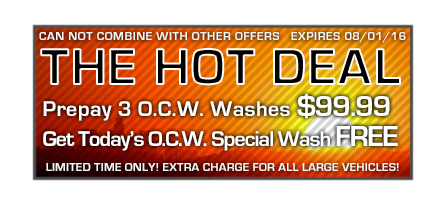 hot-carwash-deal-los-angeles