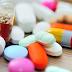 3 Jenis Kandungan Obat Flu ini Pengaruhi Kesehatan Vagina