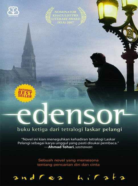 Sampul Buku Edensor - Andrea Hirata.pdf