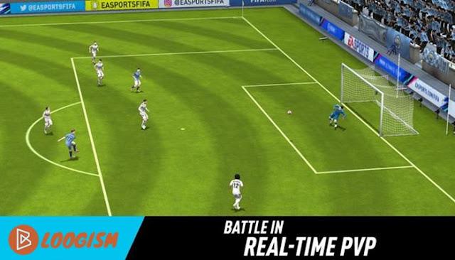 fifa-soccer-full-apk-sports-game