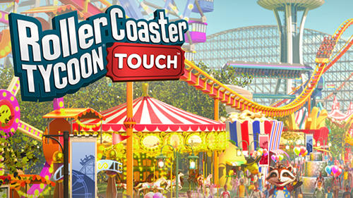 1_roller_coaster_tycoon_touch