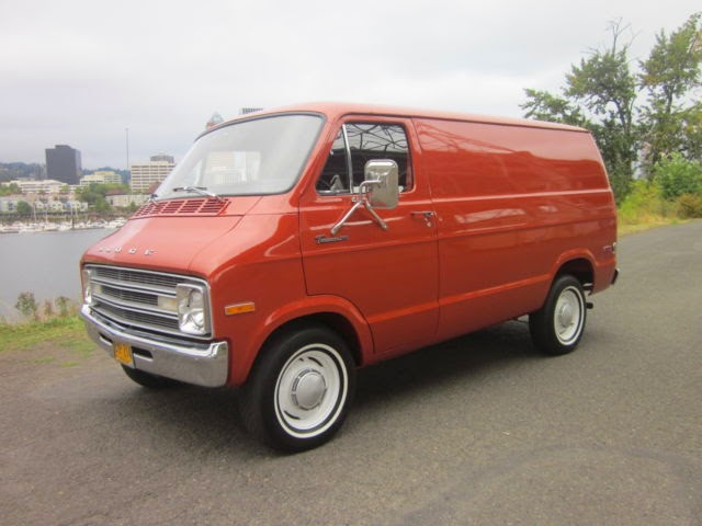 1978 b200 dodge van wiring diagram 1978 dodge van brochure