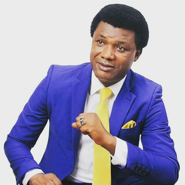 Nollywood Mandate To Hold Townhall Meeting Across Nigeria