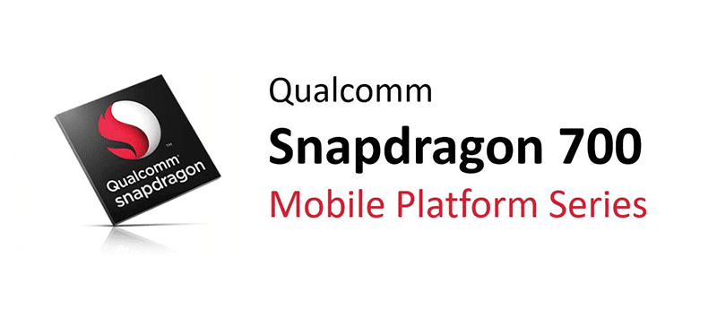 Qualcomm's alleged Snapdragon 735 to come with 5G connectivity!