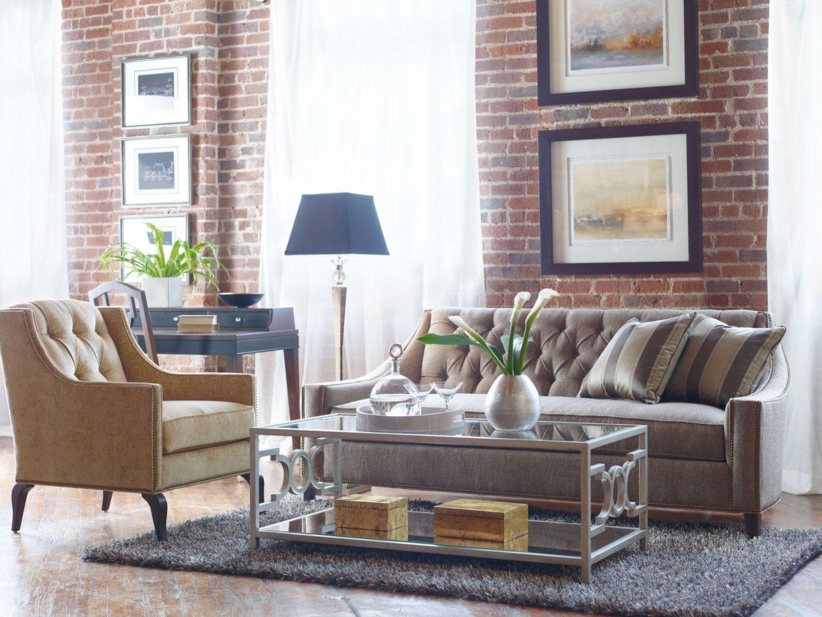 Living Room Furniture: Modern Furniture Design: 2013 Candice Olson's Living Room