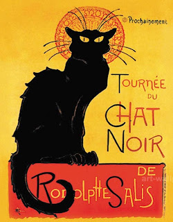 [Blogger+-+Chat-Noir-Vintage-art-wallpaper.jpg]