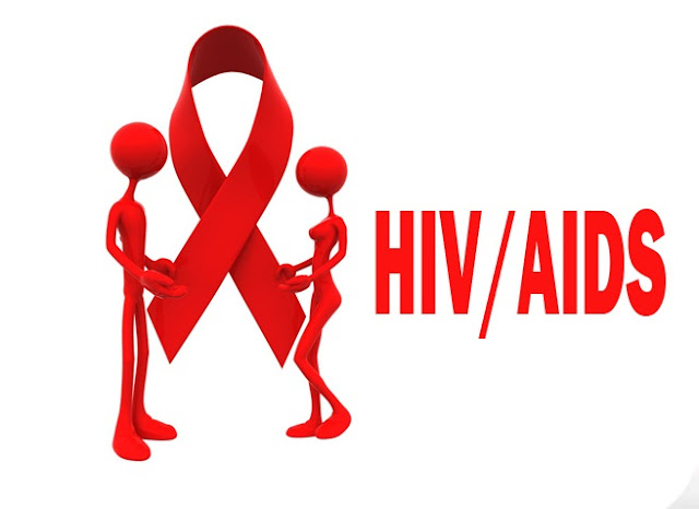 HIV and AIDS Day: Any remedy in sight?