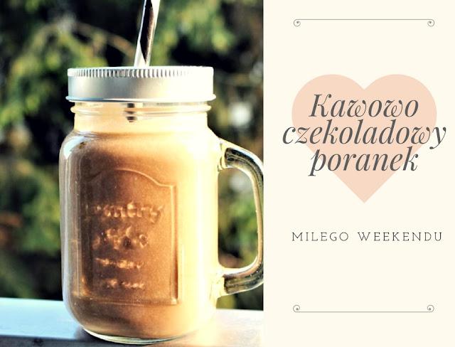 https://zielonekoktajle.blogspot.com/2017/07/quinoa-espresso-banan-olej-kokosowy.html