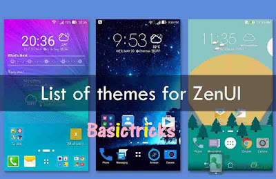 Download-ZenUI-Apk-for-free